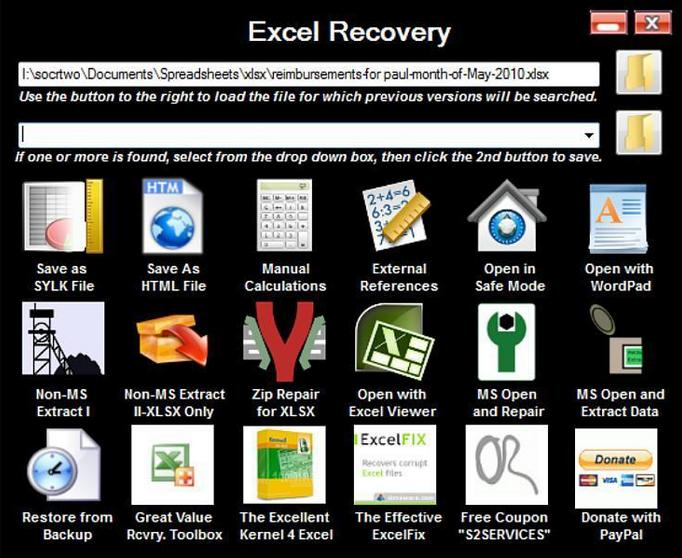 excel_recovery
