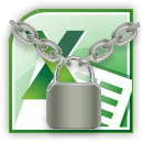 Excel-lock