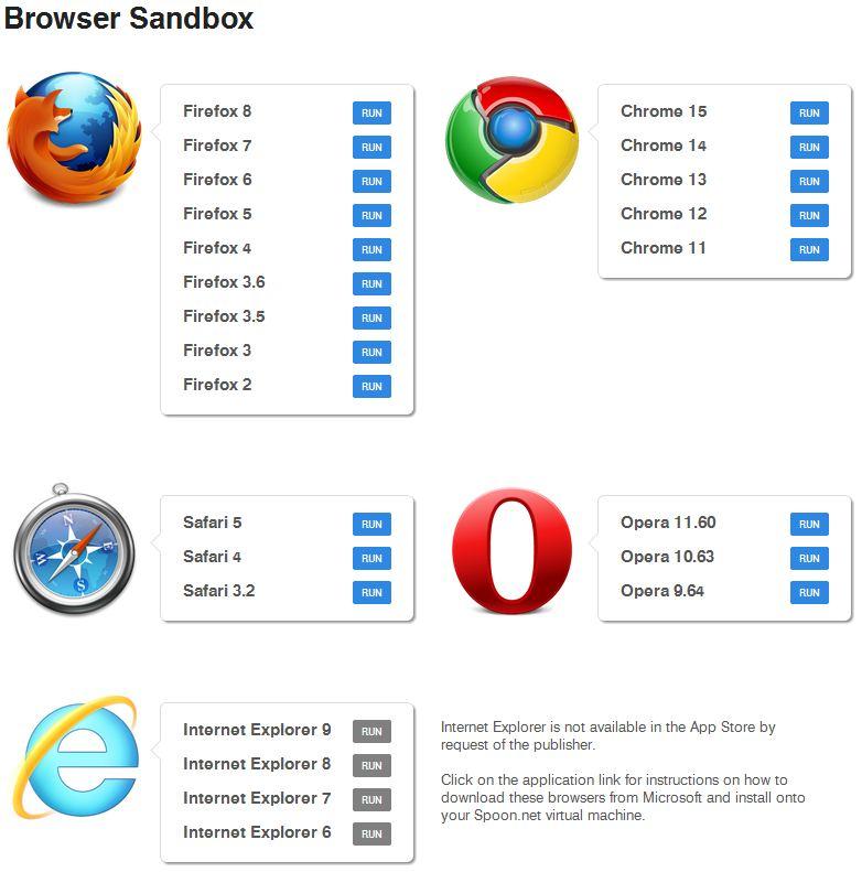 spoon_rendu_site_web_navigateurs2