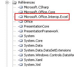 interop_excel