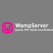 wampserver_logo