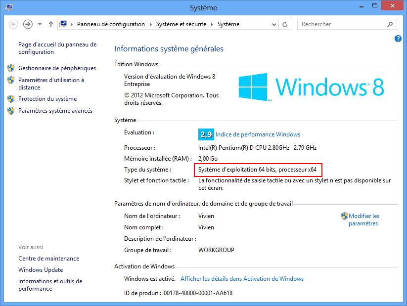 windows8_type_systeme
