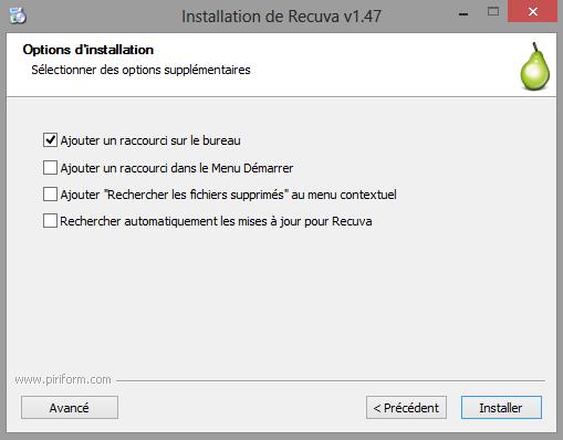 recuva_installation2