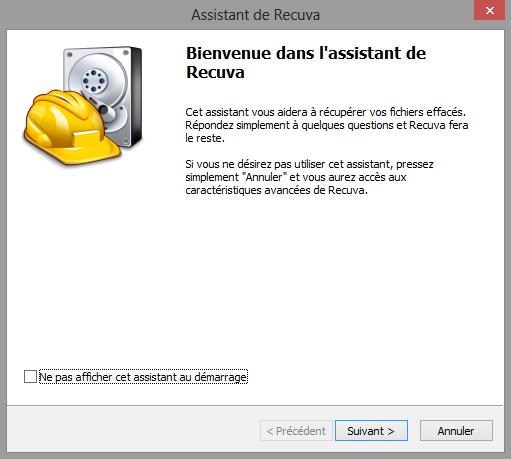 recuva_lancement2