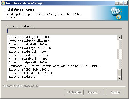 installwindesign