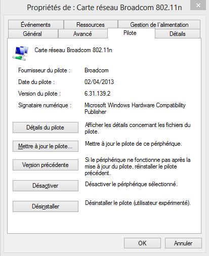 proprietes_broadcom802