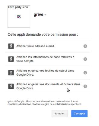 accept_grive_drive