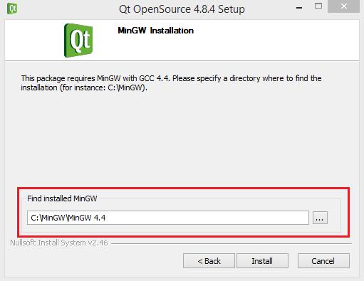 install_framework_qt