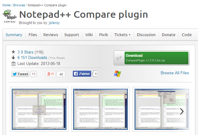 notepad_compare_down