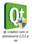 qt_creator