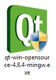 qt_framework