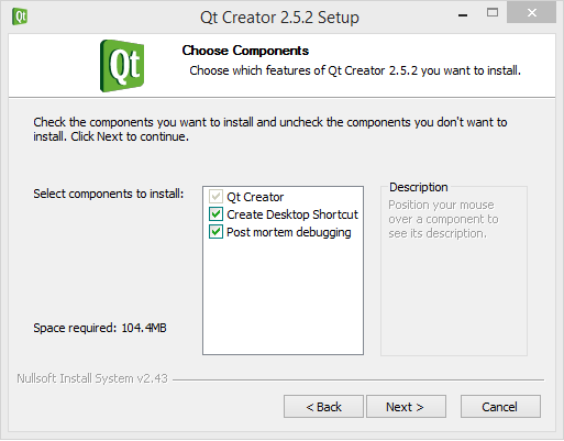setup_qt_creator3
