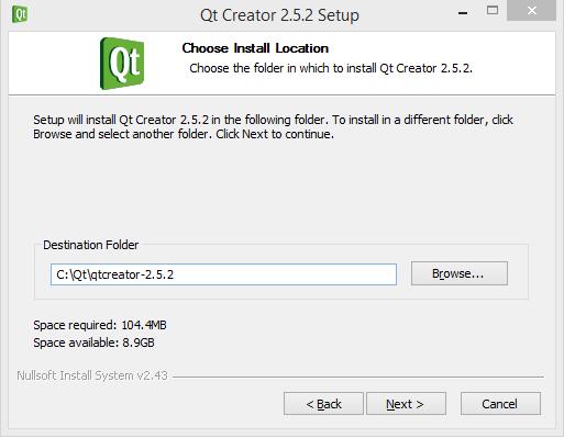 setup_qt_creator4