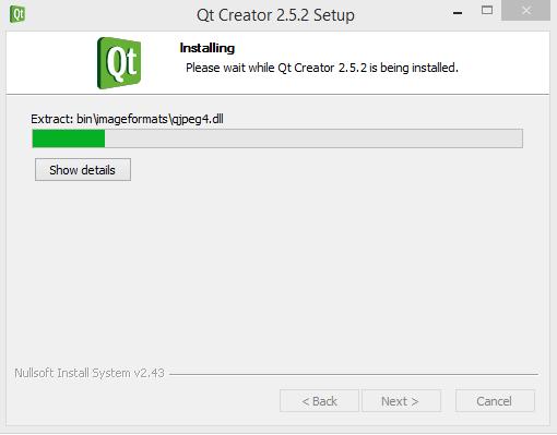 setup_qt_creator5