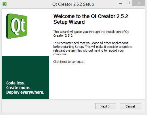 setup_st_creator