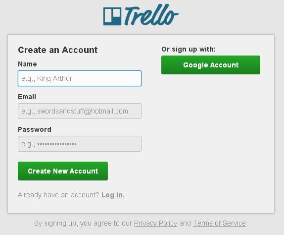 trello_signup