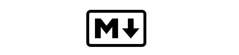 markdown_logo_large