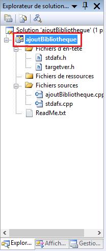librairie_externe_cpp_1