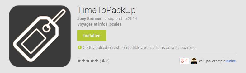 download_app_timetopackup
