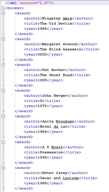 xml_tools_indente