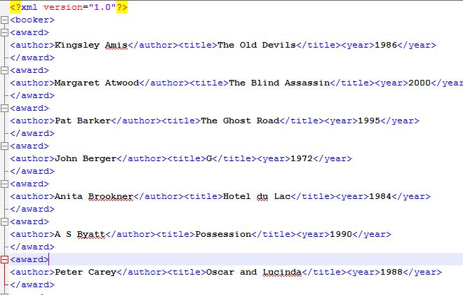 xml_tools_non_indente