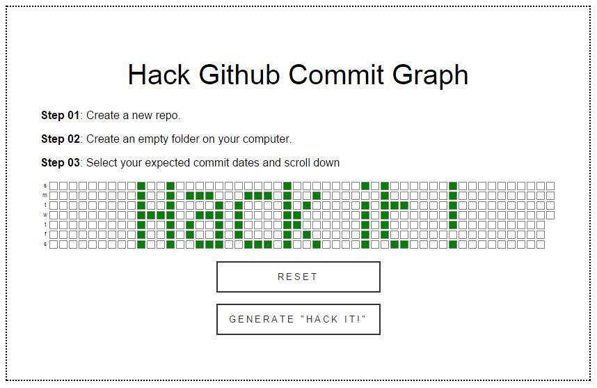 hack_it_github