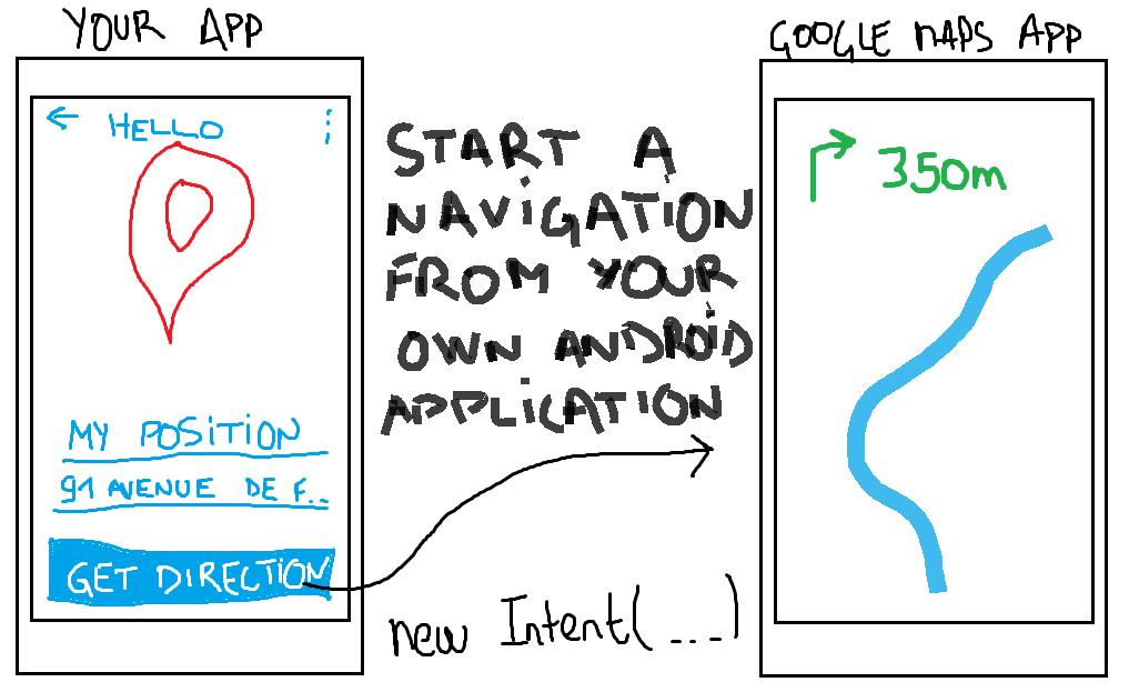 android_map_intent_google