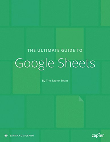 ultimate_google_sheets_book