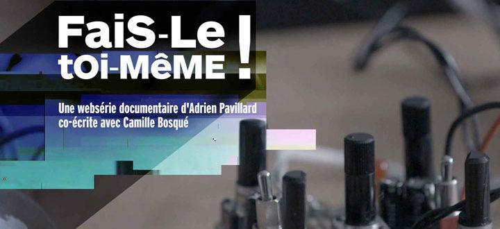 fais-le-toi-meme-720x330
